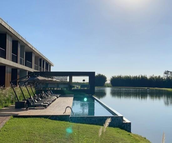 Resort Para Férias Em São Paulo Santa Clara Eco Resort – Ibiúna 1