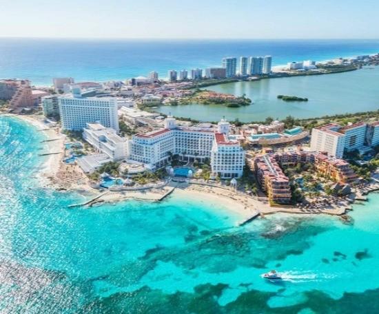 Cancun_Vmz
